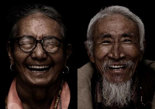 diaspora-smile-tibet-bhanuwat-jittivuthikarn-main