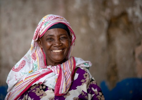 Swahili_smile_Tanzania