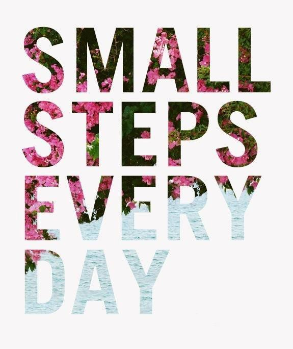 small-steps-every-day-quote-1